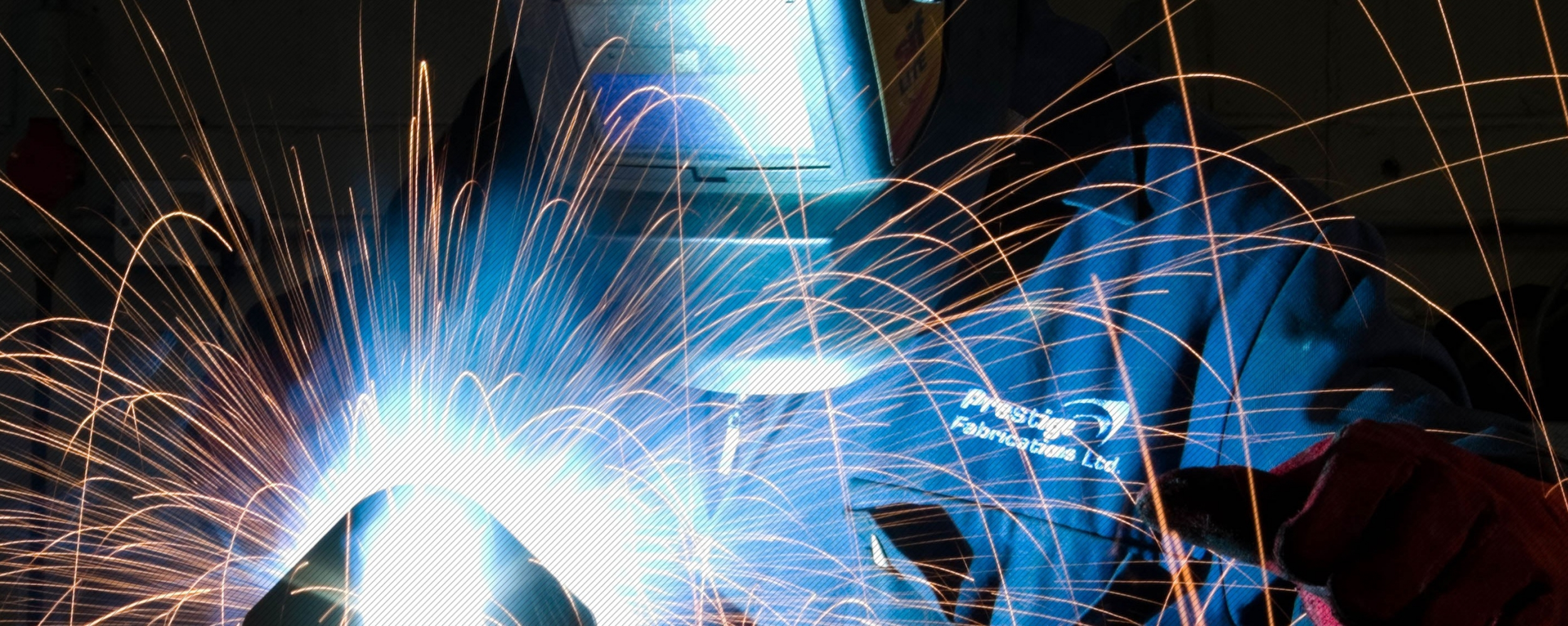 welding-large